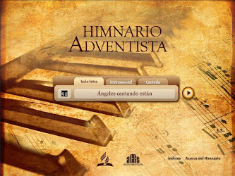 Himnario Adventista para PC
