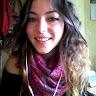 Nuria Montes