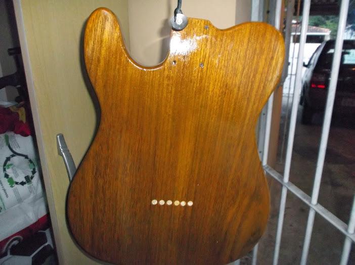 Construção guitarra telecaster, meu 1º projeto bolt on. Finalizado e com vídeo - Página 2 DSCF0038