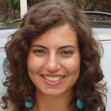 Luísa Costa