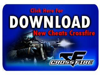 Download Crossfire Cheats