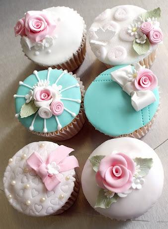 delicious cupcake 5