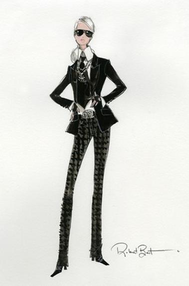 https://lh6.googleusercontent.com/-zV1hutjaeQ0/U8gSBSuPyMI/AAAAAAAAB8Y/_Ha8qbecti0/w379-h571-no/Karl+Lagerfeld+Barbie.png