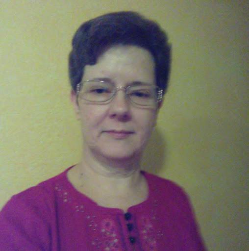 Peggy Jones