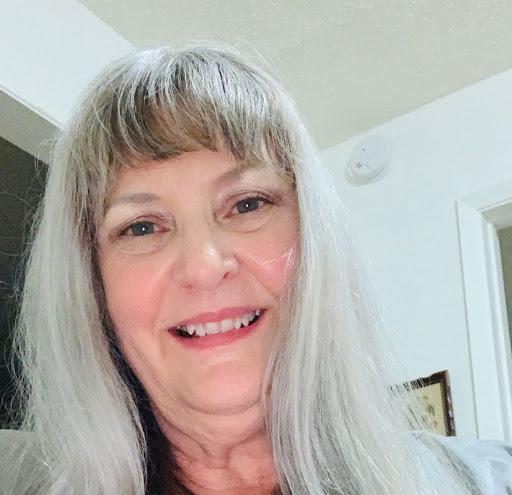 Rita Stanford Photo 6