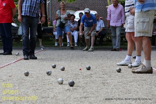 KBO Jeu de boules-toernooi overloon 06-07-2013 (40).JPG