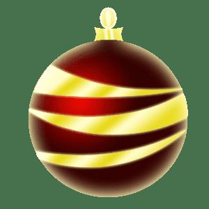 adornar y decorar tu blog en navidad