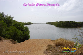 Playa El Morro NE007, estado Nueva Esparta, Margarita
