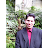 Aaron V avatar image