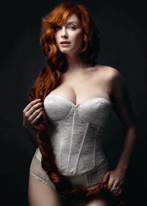 Порно фото телок с короткой стрижкой
