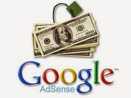 tips instan dapat uang dari google