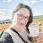 Samantha Gunning avatar image