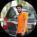 Sarthak Yadav