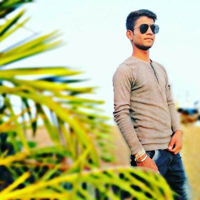 @rajaahirwar9