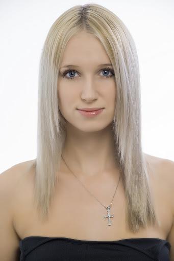 Ткаченко Наталья