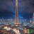 Hania Rayhan avatar image
