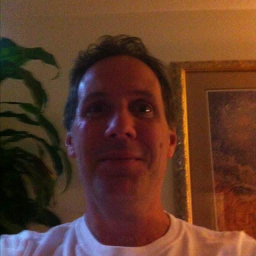 Mark Kieffer - Address, Phone Number, Public Records