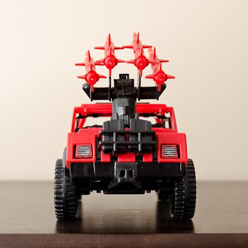 Customs G.I. Joe de Fans à découvrir ou redécouvrir!  2014-11-19-024