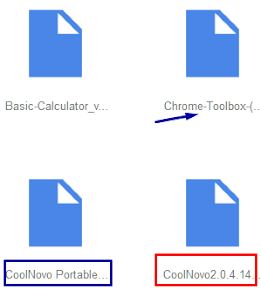 how to close multiple tabs chrome