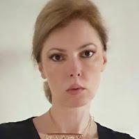 Sara Schiavi