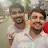 Pratap kumar Gupta avatar image