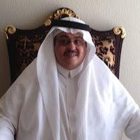 abdulrahman-alhamzan