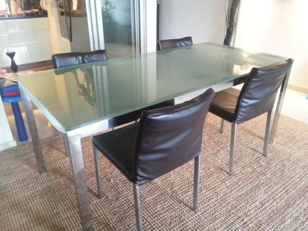 Dining Table Tempered Glass Dining Table Singapore : 3K53I93o85Gf5E95Hcd32ec3800ff582614b8 from choicediningtable.blogspot.com size 600 x 450 jpeg 45kB