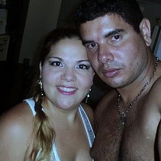 Albertina Souza Photo 1