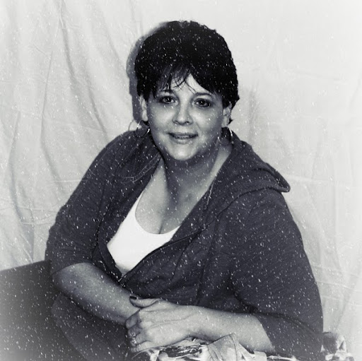 Teresa Mclaughlin
