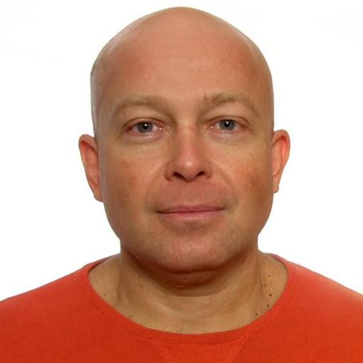 Юрий Ерёменко picture