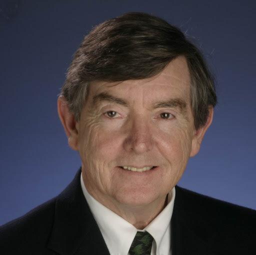 Gary Bigham