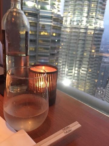 Expat dating Kuala Lumpurdating Englanti posti kortit