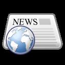Se lanza la versión de desarrollo 1.9.7 de Liferea
