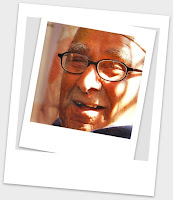 Madhav Prasad Ghimire