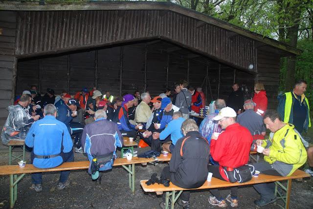 """135km """"Mergellandroute"""" ( NL ): 05-06 mai 2012 Mergel2010-151"""