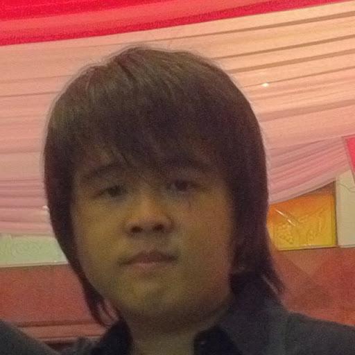Fredy Tan Photo 10