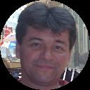 Branislav Djordjevic