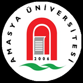 Amasya Üniversitesi  Google+ hayran sayfası Profil Fotoğrafı