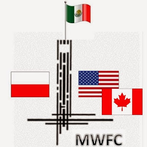 Who is MWFC Corporation?