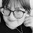 Melissa Houston avatar image