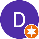Duc Dai Nguyen