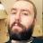 clearz avatar image