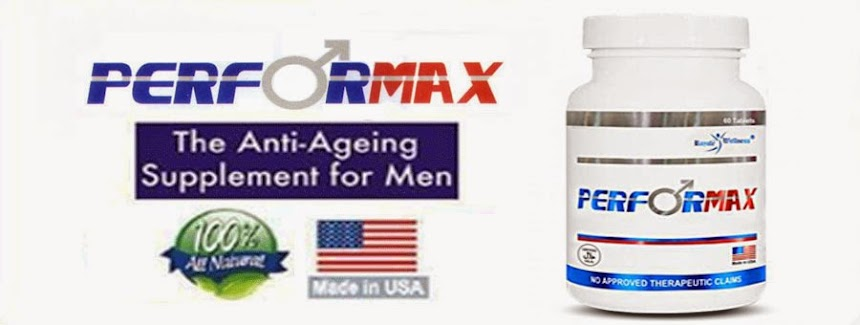 The Ultimate Natural Testosterone Booster For Men!