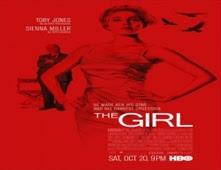 فيلم The Girl