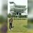 Ashwanth Bosswell avatar image