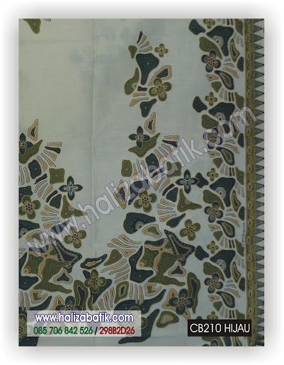 desain batik, jenis kain batik, butik online murah