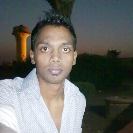 Mirza Beg Photo 36