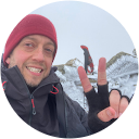 Kellerwood Jewellers