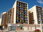 Venta de piso/apartamento en Sagunto