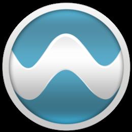 Webxloo LLC logo